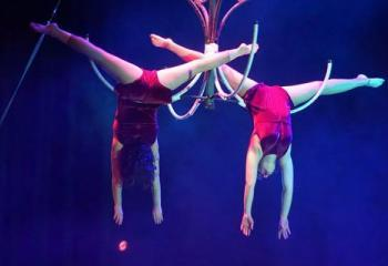 FREE-circus-shows-valencia-gateways-and--experiences
