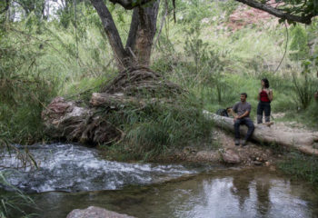 The-most-beautiful-hiking-routes-in-the-Region-of-Valencia-gateways-and--experiences