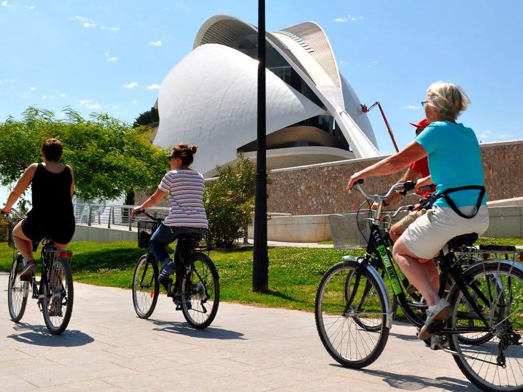 experiences-valencia-tour-bici