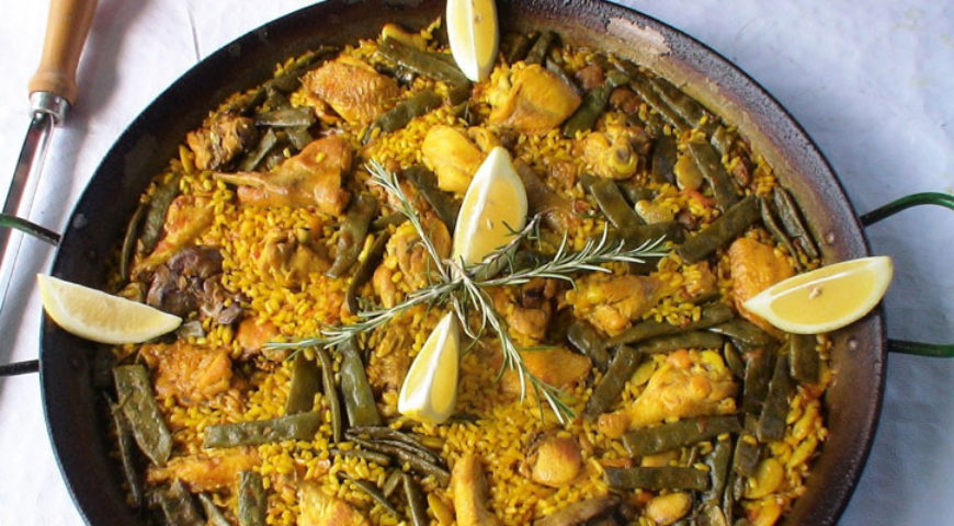 paella-valenciana-valencia-gateways-and--experiences