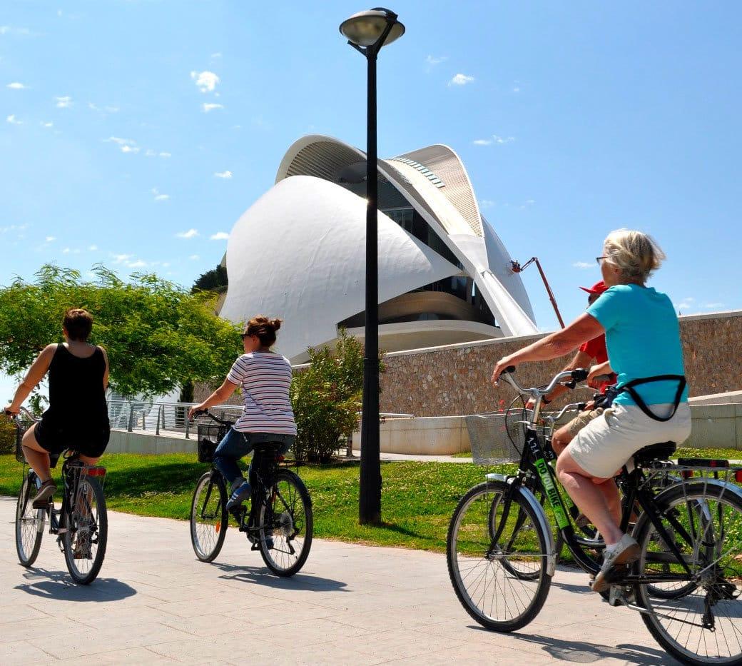 valencia-experiences-bici-tour