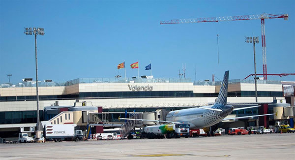 Airport-Valencia-experiences-and-gateways