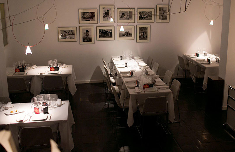 Askua-Restaurante-Valencia-Experiences-and-gateways