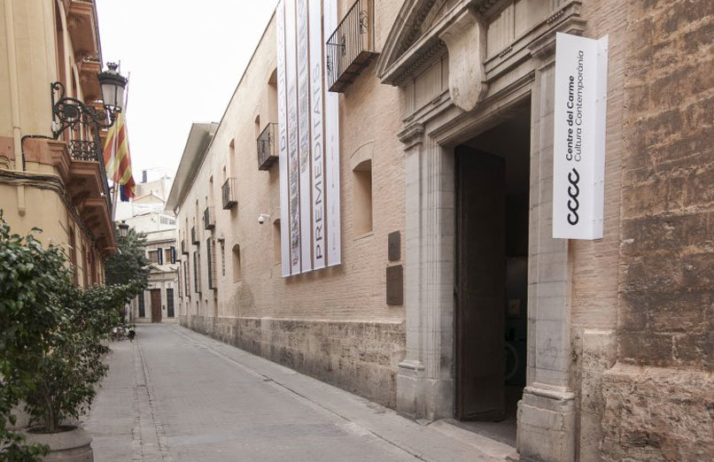 CENTRE-DEL-CARME-Valencia-experiences-and-gateways