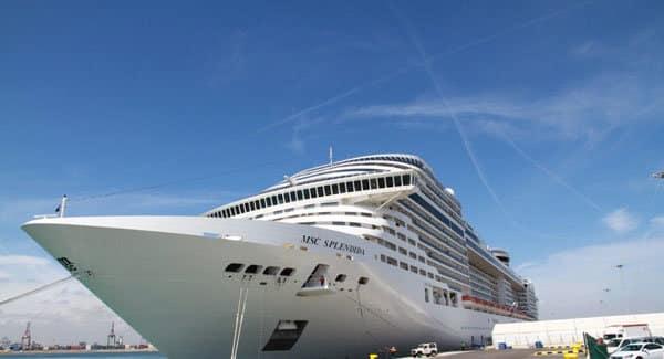 Cruises-Valencia-experiences-and-gateways