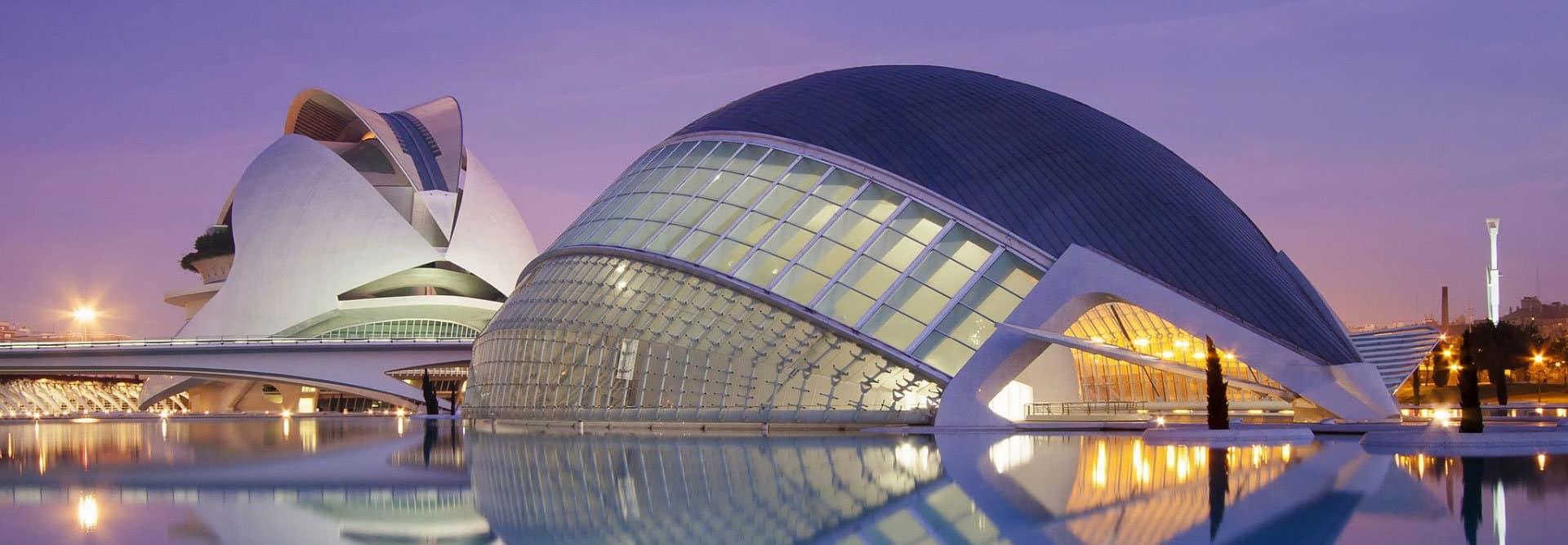 Hemisferic-Valencia-experiences-and-gateways