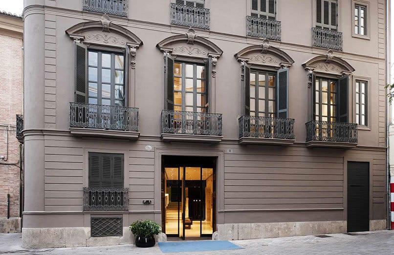 Hotel-Caro-Valencia-Experiences-and-gateways-1