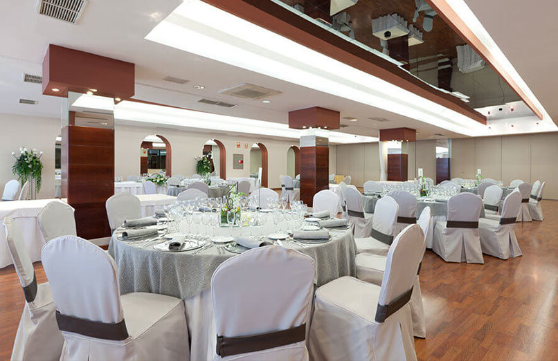 Hotel-Olimpia-events-spa-Experiences-and-gateways