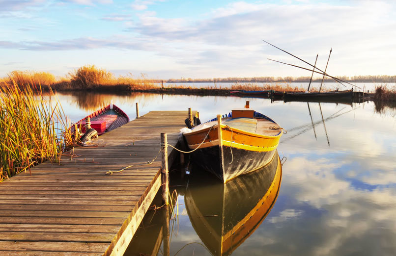 La-Albufera-valencia-experiences-and-gateways-2