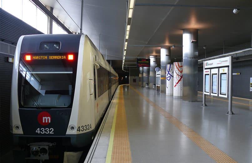Metro-Valencia-experiences-and-gateways-2