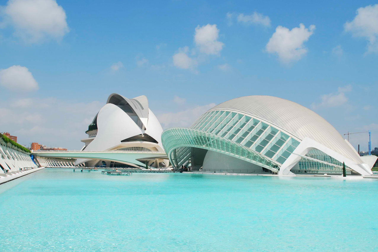 Museo-ciudad-de-las-artes-y-las-ciencias-Valencia-experiences-and-gateways
