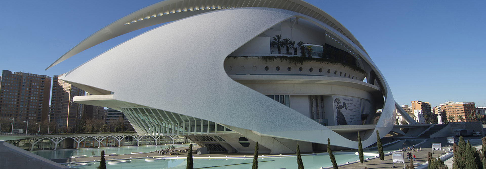 Palau-de-les-arts-Reina-Sofia-Valencia-experiences-and-gateways