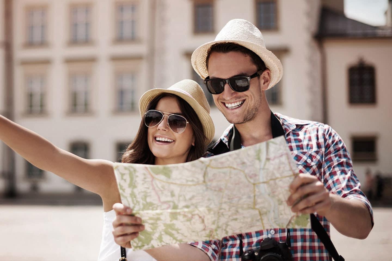 Plan-València-experiences-ang-gateways-1