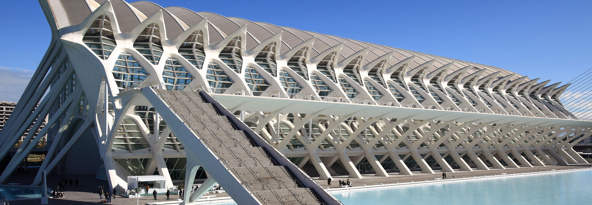 Principe-Felipe-sciences-museum-Valencia-experiences-and-gateways