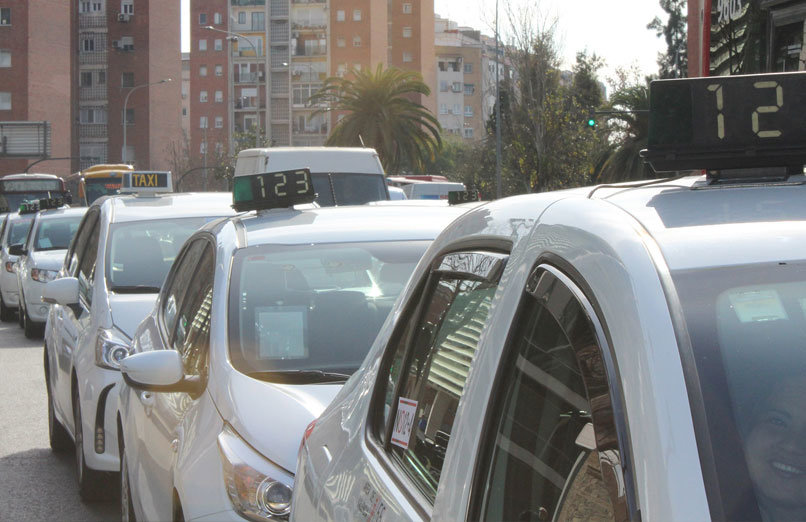 Taxi-Valencia-experiences-and-gateways-1