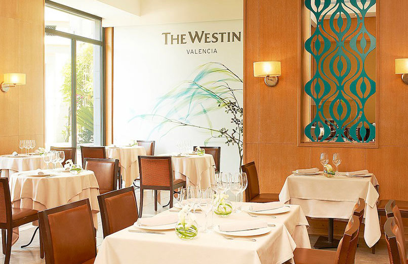 The-Westin-Valencia-Valencia-Experiences-and-gateways