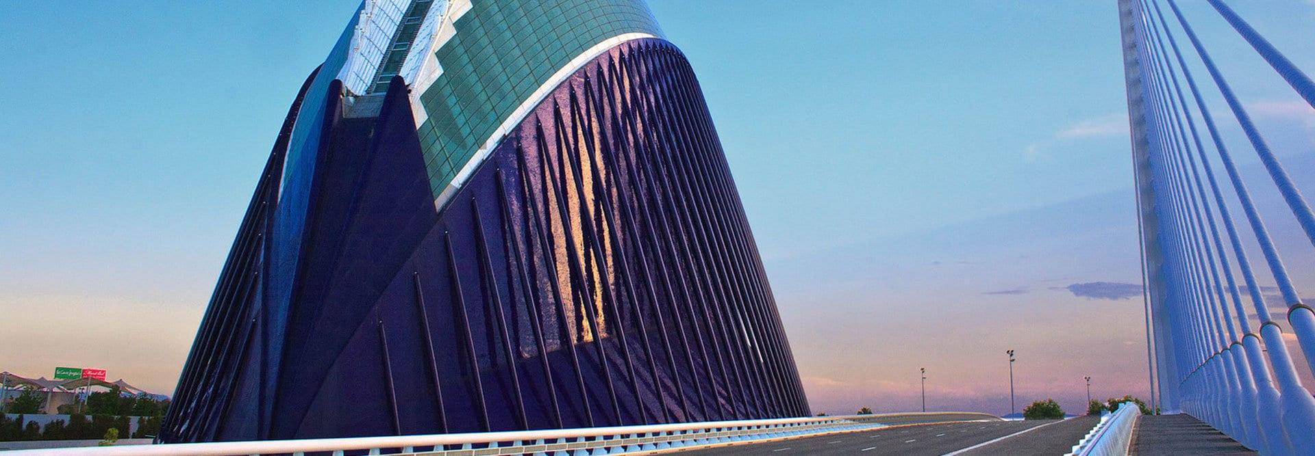 The-agora-Valencia-experiences-and-gateways
