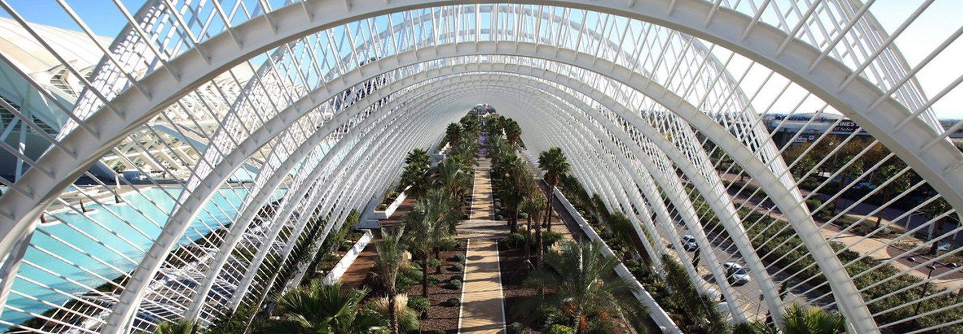 The-umbracle-Valencia-experiences-and-gateways