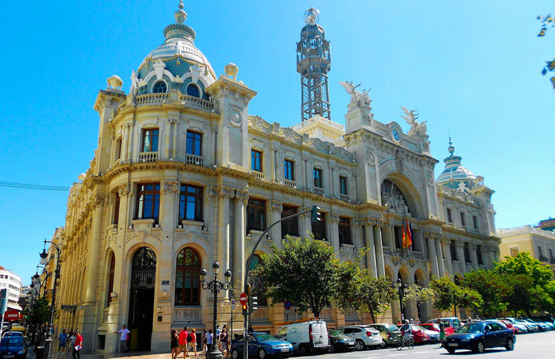 correos-edificio-Valencia-experiences-and-gateways