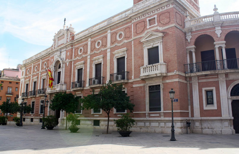 palacio-archiepiscopal-Valencia-experiences-and-gateways