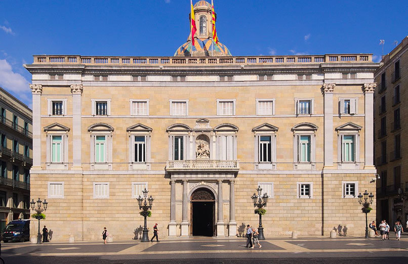 palau-de-la-generalitat-experiences-and-gateways