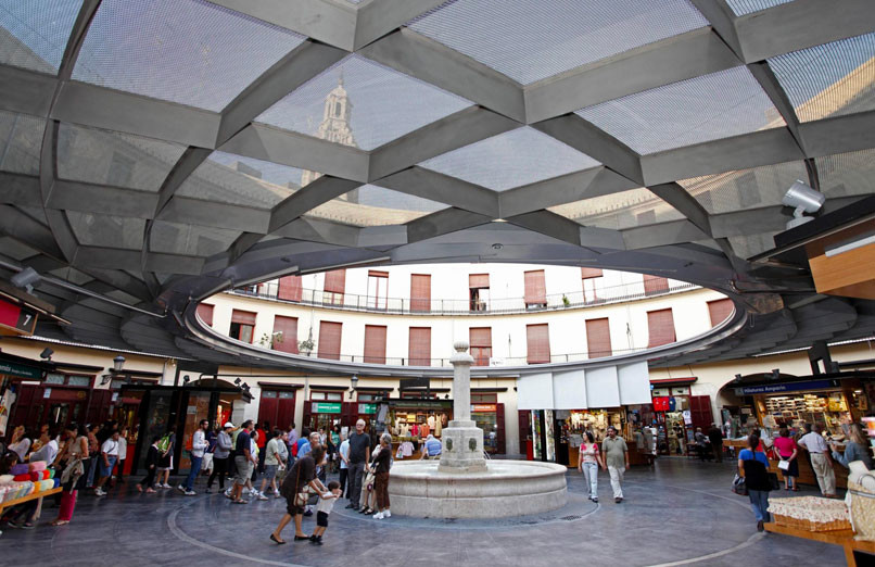 plaza-redonda-experiences-and-gateways