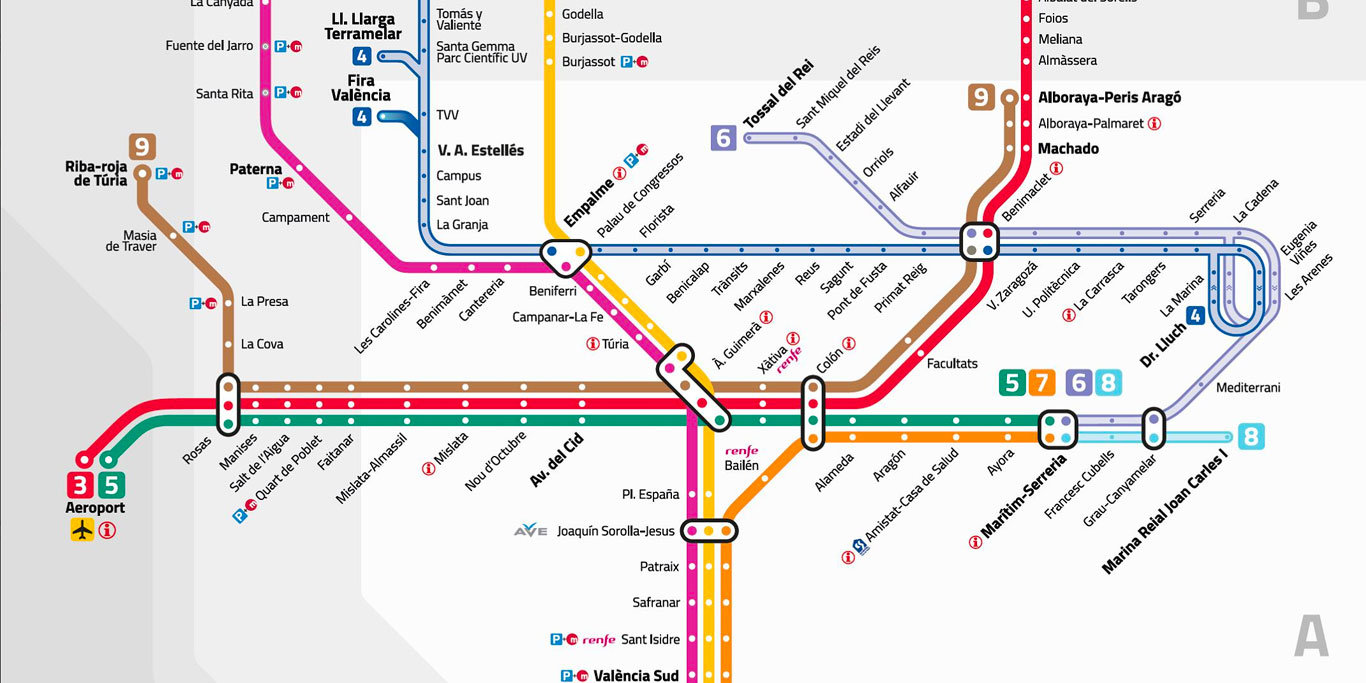 subway-map-valencia-experiences-and-gateways