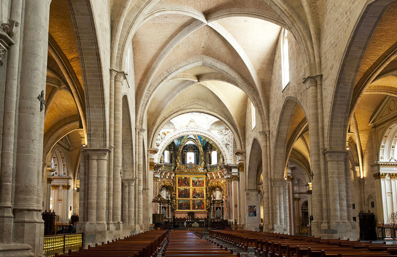 Catedral-valencia-experiences-and-gateways