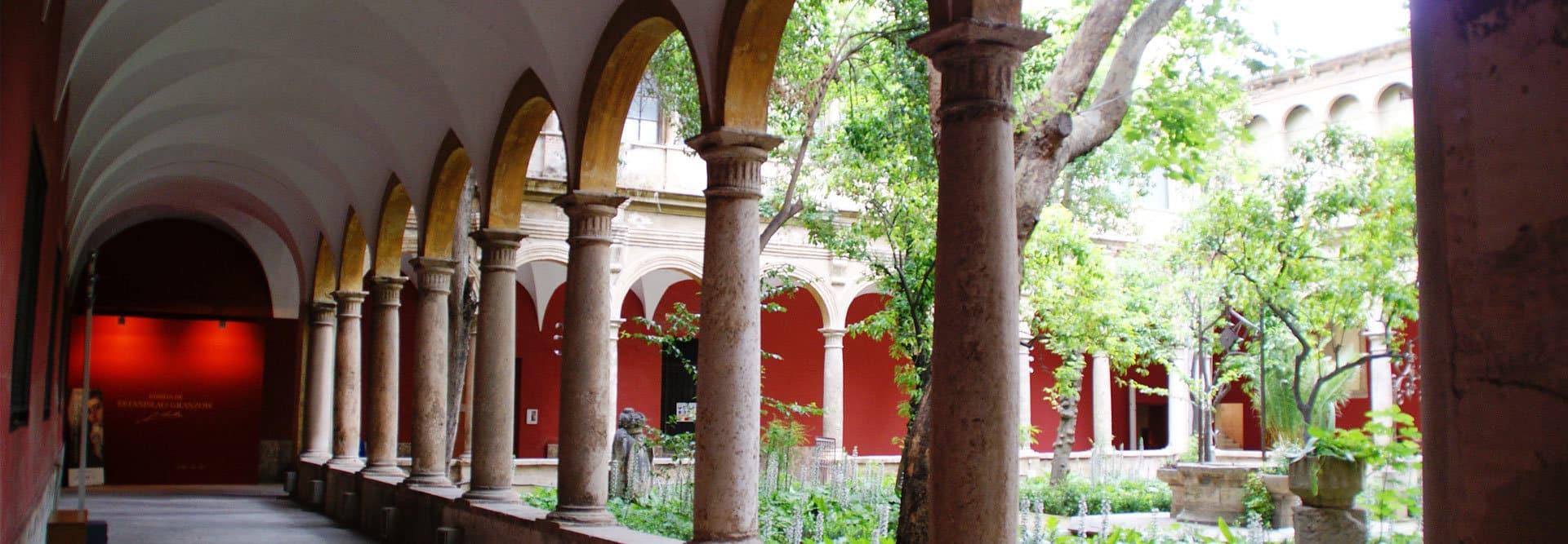 Centre-del-Carme-valencia-experiences-and-gateways