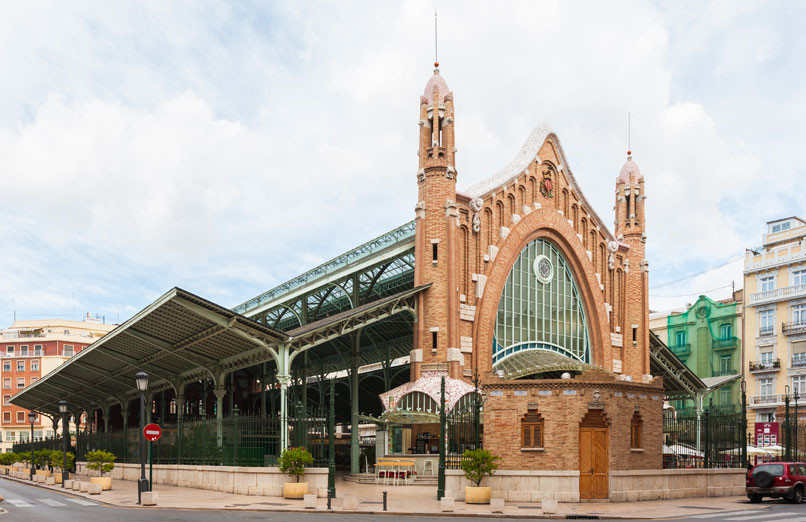 Colon-market-valencia-experiences-and-gateways