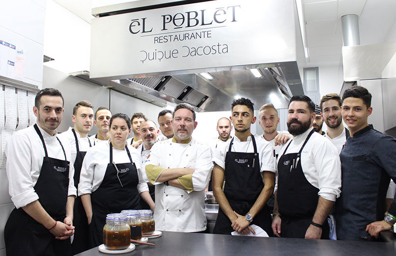 El-Poblet-Restaurante-Valencia-Experiences-and-gateways