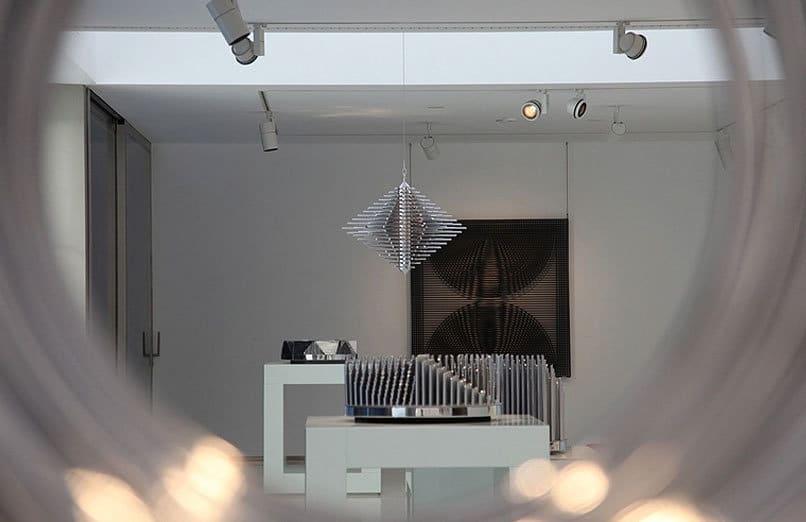 IVAM--Valencian-Institute-of-Modern-Art-valencia-experiences-and-gateways