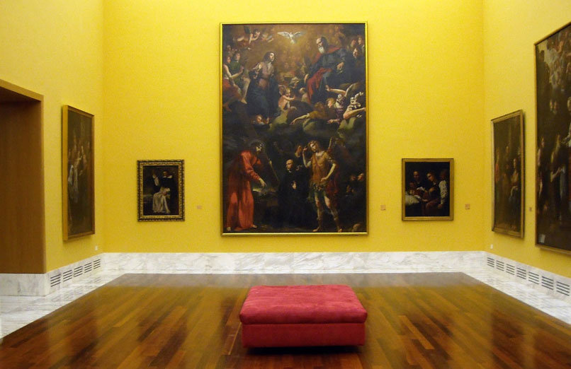 Museum-of-fine-arts-valencia-experiences-and-gateways