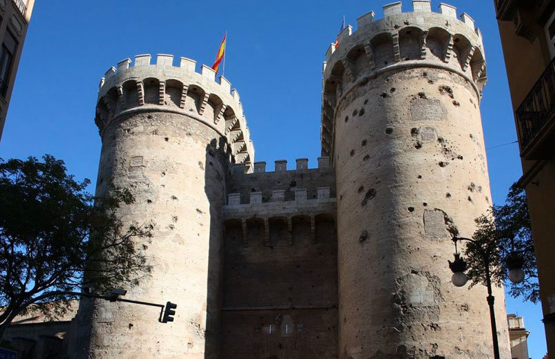 Quart-towers-valencia-experiences-and-gateways