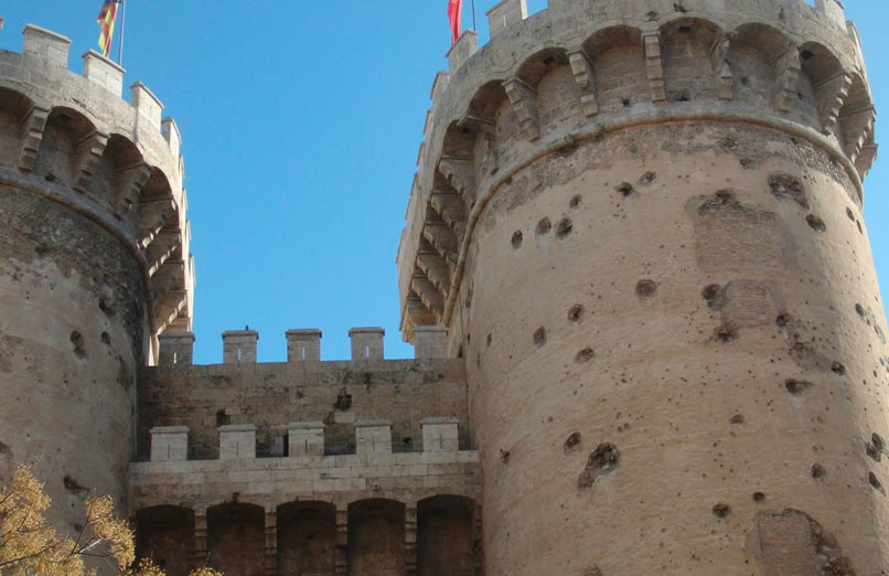 Quart-towers-valencia-experiences-and-gateways