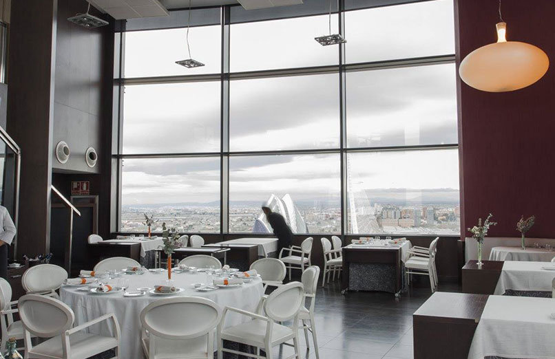 Restaurante-Vertical-Valencia-Experiences-and-gateways