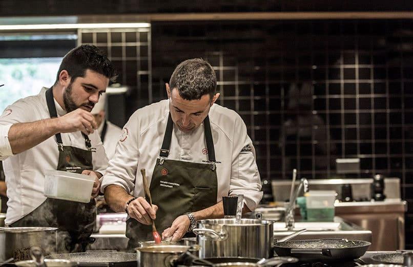 Ricart-Camarena-Restaurant-Valencia-Experiences-and-gateways
