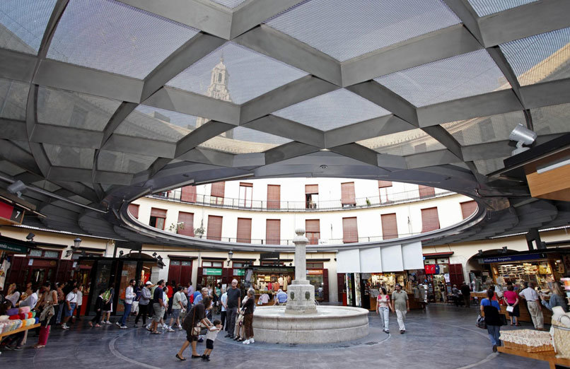Round-square-valencia-experiences-and-gateways