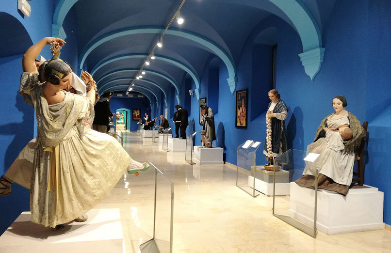The-Fallas-Museum-valencia-experiences-and-gateways