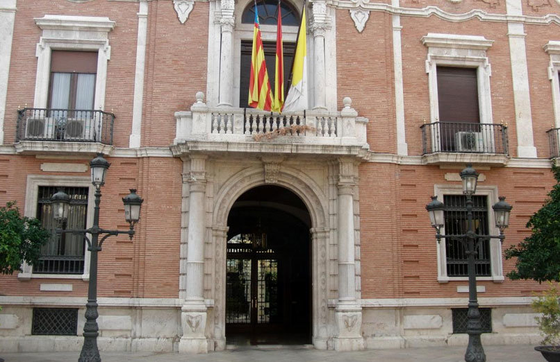 archiepiscopal-palace-valencia-experiences-and-gateways