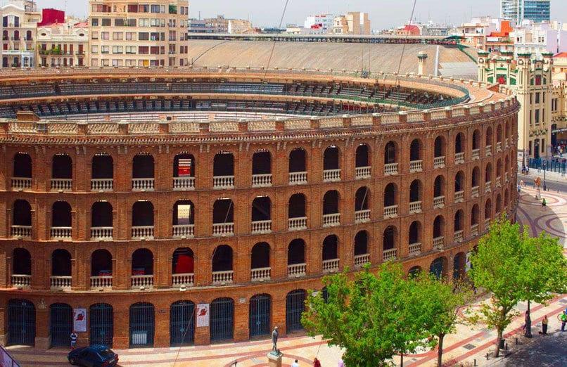bullring-valencia-experiences-and-gateways