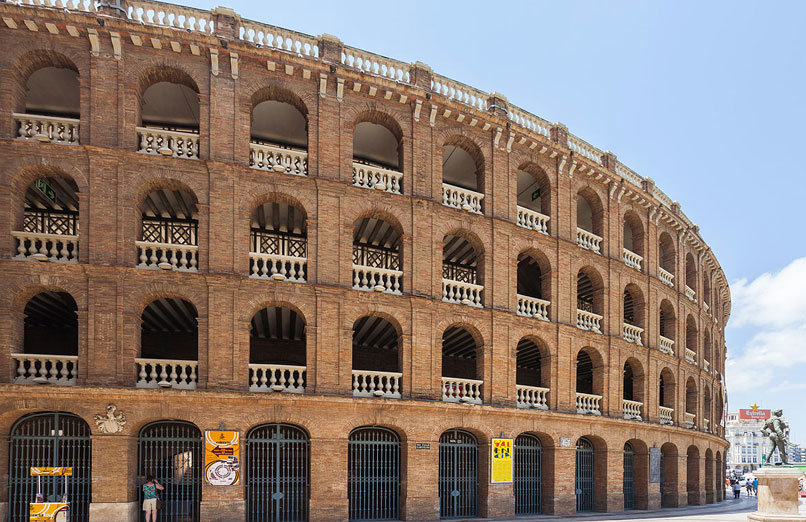 bullring-valencia-experiences-and-gateways