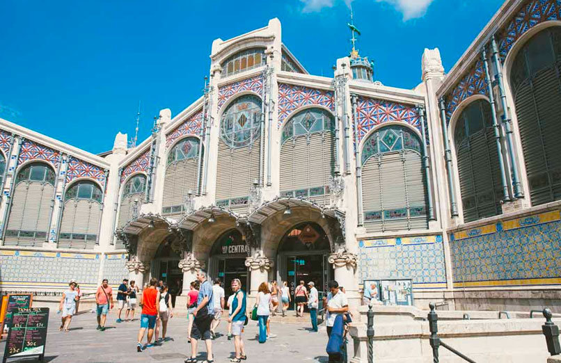central-market-valencia-experiences-and-gateways