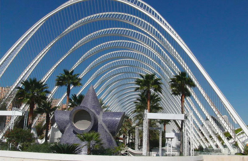 ciudad-de-las-artes-y-las-ciencias-valencia-experiences-and-gateways