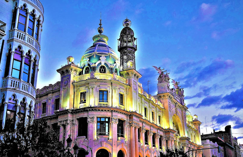 post-office-valencia-experiences-and-gateways