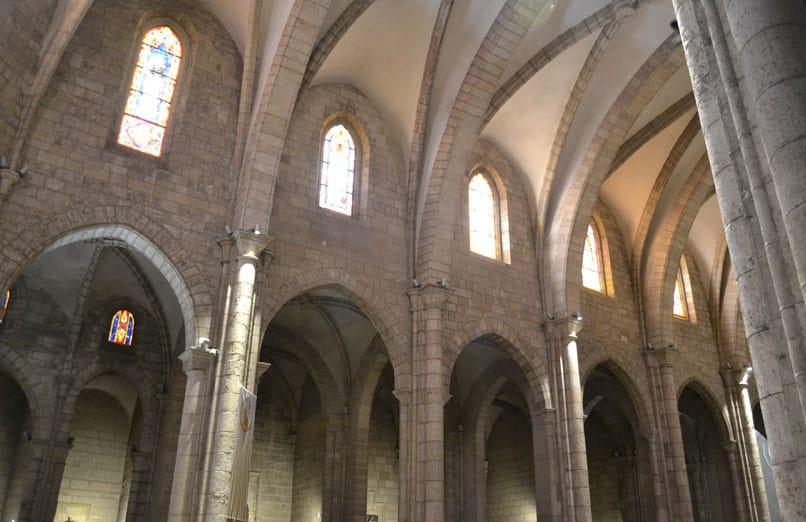 santos-juanes-valencia-experiences-and-gateways