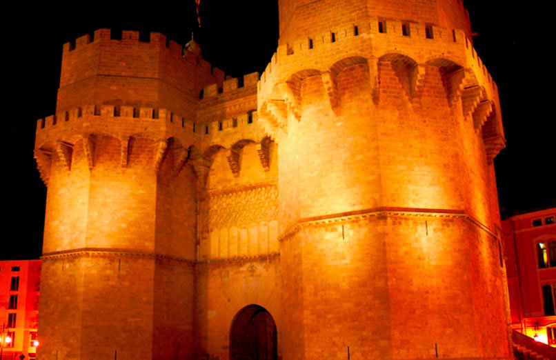 serranos-towers-valencia-experiences-and-gateways