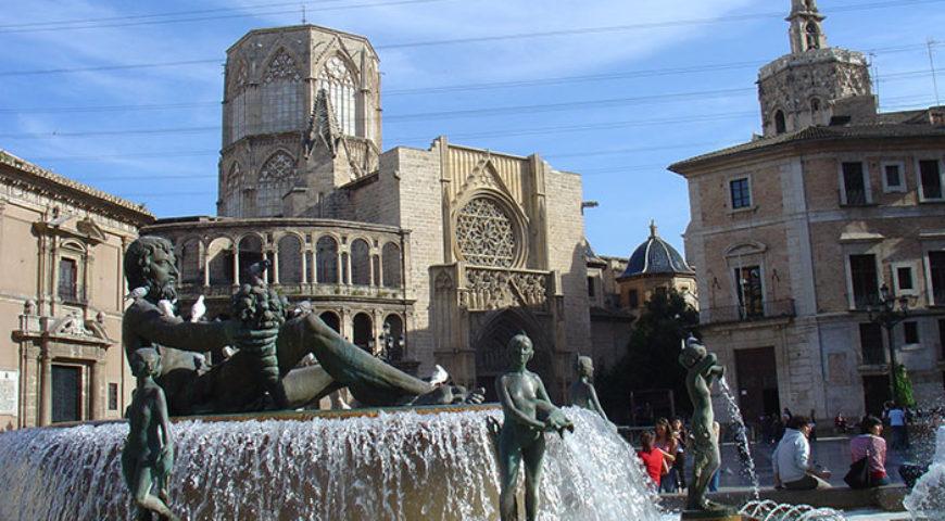 Experiences-valencia-conoce-Valencia-La-catedral