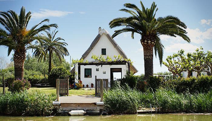 Experiences-valencia-conoce-Valencia-la-cuna-del-arroz