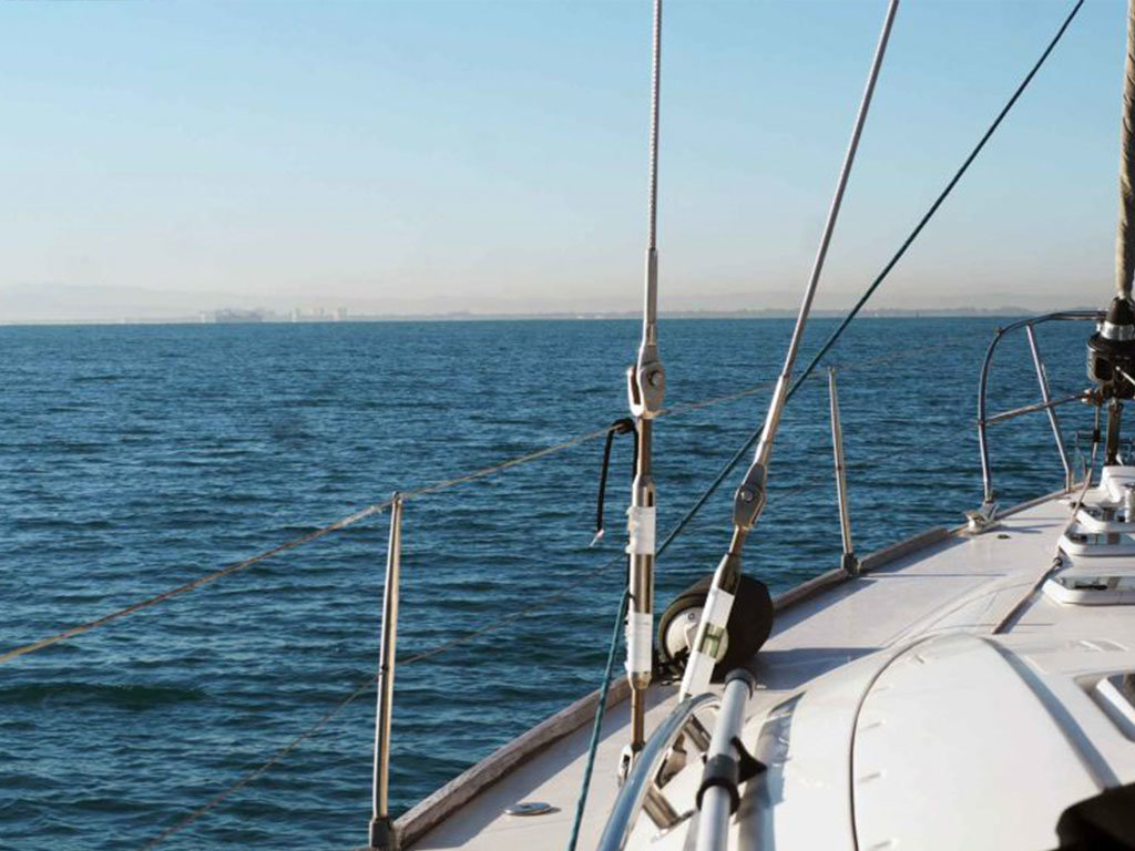 Experiences-valencia-conoce-2-horas-de-navegacion